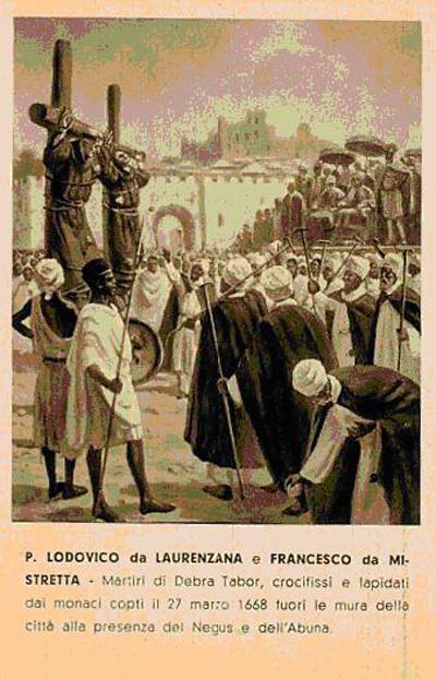 2 Martiri Etiopia fotodi mariano bascì ok