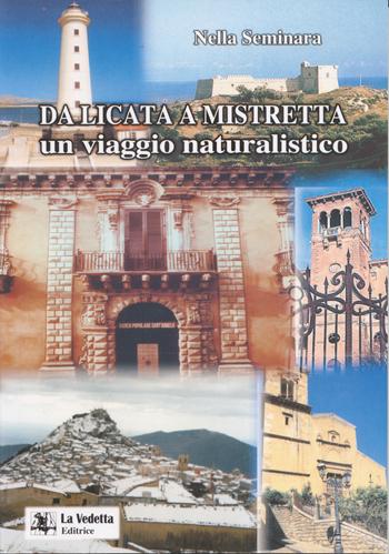 25 copertina libro da Licata a Mistretta ok presentazione libro a Licata nel Sala Conferenze della Banca Popolare Sant'Angelo okPalazzo Fragipane  27 Gennaio 2006 ok