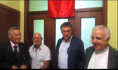 6 presidente dell'avis ok