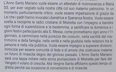 3 L'ANNO SANTO MARIANO 3 OK