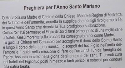 4 PREGHIERA ANNO  SANTO MARIANO 1 OK