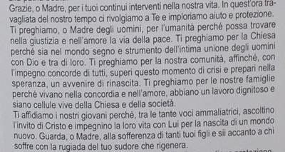 5 PREGHIERA ANNO  SANTO MARIANO 2 OK