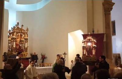 5 igresso in chiesa vara ok
