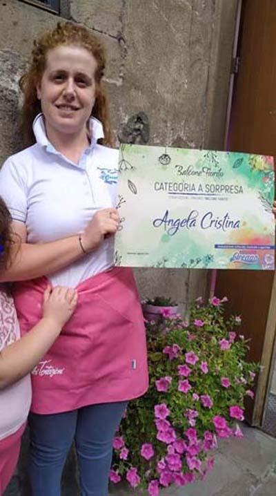 11 ANGELA (1) OK oooo