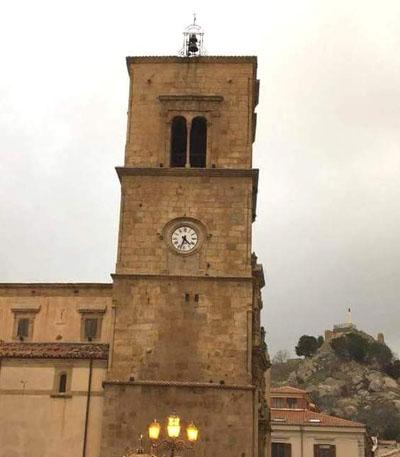 orologio-della-piazza-ok